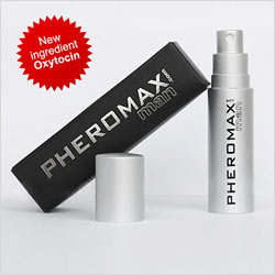 PHEROMAX OXYTOCIN